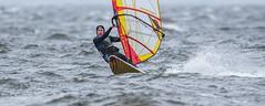 1DXA4777_Lr6_311s1s (Richard W2008) Tags: barassie troon windsurfing scotland waves action sport water weather wind