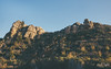 (zachltyler) Tags: sesoe sespe wilderness piedra blanca outdoors rei hike explore nature beautiful