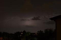 Fulmine_3 (maxpoll) Tags: fulmine lightning