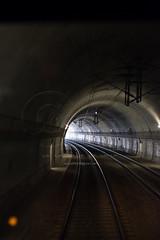 _JUC9857-2.jpg (JacsPhotoArt) Tags: cp jacsilva jacs jacsphotoart jacsphotography juca tunel viagens jacsphotoartgmailcom jacs