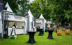 PPB_9226 (PeSoPhoto) Tags: proefpark kenaupark haarlem holland foodtruck foodtrucks summer food festival scroppino scroppinoclub henribloem wine wijn uiltje uiltjebier bier craftbeer