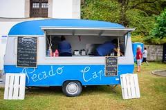 fartukarte-2-edicion-ribadesella-paseo-de-la-grua-asturias-food-truck-7