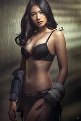 Wilma Alonzo (brymanaloto) Tags: asian awialonzo azilocampo beauty bm boudoir brymanaloto cinematic colorgrading dramatic fashion filipina glamour lighting metromanila nikon nikond610 philippines photoshoot sensual sexy weshootpeople wilmaalonzo