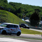 "SCE Hungaroring 2016 <a style=""margin-left:10px; font-size:0.8em;"" href=""http://www.flickr.com/photos/90716636@N05/28874180763/"" target=""_blank"">@flickr</a>"