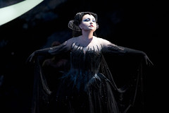 10 of opera's greatest soprano roles