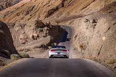 Whats your favorite sportscar? #USA at #DeathValley #MetEenHuurautoZieJeMeer @Sunnycars_NL #rentasmile #sunnycars #travel @sunny_cars_autoverhuur Check the site in bio for more stories. ------------------------------------------- #NatGeoTravel (christravelblog) Tags: whats your favorite sportscar usa deathvalley meteenhuurautoziejemeer sunnycarsnl rentasmile sunnycars travel sunnycarsautoverhuur check site in bio for more stories natgeotravel lp expediapic rtw tripnatics lovetheworld traveller igtravelers travelling beautifuldestinations traveldeeper writetotravel bucketlist huffpostgram postcardsfromtheworld travelphotography travelblogger igtravel travelstoke wanderlust instatravel photography travelgram travelingram follow me visit website wwwchristravelblogcom feel free share photos but do credit them contact cooperate