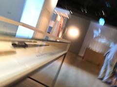 (andyternay) Tags: europe2016 netherlands rijksmuseumvanoudheden