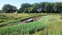 IMG_20160817_121805991 (Pat Neary) Tags: ribble link preston lea canal