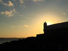 Bahia 098 (BGS Fotografia) Tags: bahia brasil brazil playa beach salvador sansalvadordebahia pelourinho viajes travels mar sea atardecer sunset