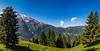 DSC_9553-Pano (Costi Jacky) Tags: france naturereserve parcdemerlet