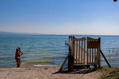 Trip to Lago di Garda_August 2016-3 (petra.gaum) Tags: lake garda lakegarda lagodigarda gardasee italy italien italia vacation urlaub august2016 2016 august trip