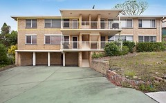 4/22 Hillview Crescent, The Hill NSW