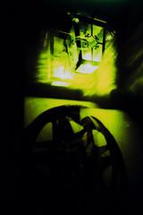sombra 1 (locofotocuba66) Tags: film negativo negatif cuba color bw traditional photgraphy