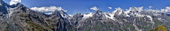 Rendirse a Los Alpes (Grossglockner 3798 metros) (mArregui) Tags: wwwarreguimeluscom marregui alpes cordillera cordilleradelosalpes losalpes rendir rendirse grossglockner montaa cumbre cima naturaleza paisaje