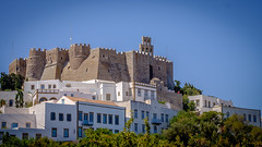 Patmos Island, Greece (Ioannisdg) Tags: ngc ioannisdg summer travel island patmos greek greece gofpatmos vacation ioannisdgiannakopoulos flickr ptmos egeo gr