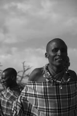 It's ok (jhderojas) Tags: masai mara kenia tribe
