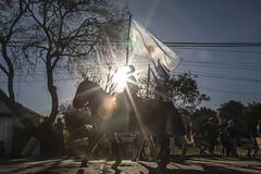 MMR_3231 (ManuelMedir) Tags: argentina corrientes yapeyu sanmartin libertador arg