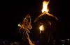 attrata-3 (Michael Prados) Tags: leattrata therm burningman burningman2016 bm2016 fireart sculpture