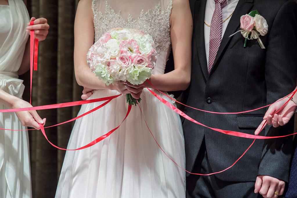 114優質婚攝