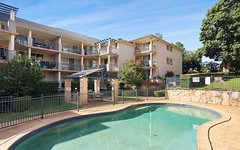 11/81-87 Cecil Avenue, Castle Hill NSW