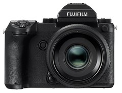 GFX_Front_63mm__EVF