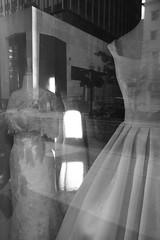 brides dresses (Nashville Street Photography) Tags: bw bnw ricohgrd