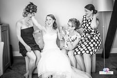 Hochzeitsphotos-Jana-Philip-30 (hochzeitsphotos-eu) Tags: deutschesweintor fotograf hochzeitsfoto hochzeitsfotograf hochzeitsfotografie hochzeitsfotos hochzeitsphotos hochzeitsphotoseu janaundphilip schweigenrechtenbach wedding weddingphotography