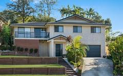 74 Hillcrest Avenue, Goonellabah NSW