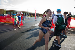 370-16-051 (ChooseMemorial) Tags: triathlon choosememorial memorial medical center dan adair healthcare
