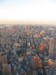 IMG_6807 (gundust) Tags: nyc ny usa september 2016 newyork newyorkcity manhattan architecture esb empirestatebuilding skyscraper wtc worldtradecenter 1wtc oneworldtradecenter som skidmoreowingsmerrill davidchilds oneworldobservatory spire stel glass observationdeck downtown