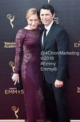 The Emmys Creative Arts Red Carpet 4Chion Marketing-226 (4chionmarketing) Tags: emmy emmys emmysredcarpet actors actress awardseason awards beauty celebrities glam glamour gowns nominations redcarpet shoes style television televisionacademy tux winners tracymorgan bobnewhart rachelbloom allisonjanney michaelpatrickkelly lindaellerbee chrishardwick kenjeong characteractress margomartindale morganfreeman rupaul kathrynburns rupaulsdragrace vanessahudgens carrieanninaba heidiklum derekhough michelleang robcorddry sethgreen timgunn robertherjavec juliannehough carlyraejepsen katharinemcphee oscarnunez gloriasteinem fxnetworks grease telseycompanycasting abctelevisionnetwork modernfamily siliconvalley hbo amazonvideo netflix unbreakablekimmyschmidt veep watchhbonow pbs downtonabbey gameofthrones houseofcards usanetwork adriannapapell jimmychoo ralphlauren loralparis nyxprofessionalmakeup revlon emmys emmysredcarpet