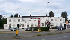 The Wallace Hotel_Keresley Road_Coventry_Sep16 (Ian Halsey) Tags: thewallacehotel thewallacehotelcoventry geotagged flickr:user=ianhalsey flickriver copyright:owner=ianhalsey exif:model=panasoniclumixdmctz4 coventrypubs minesapint location:coventry=keresleyroad