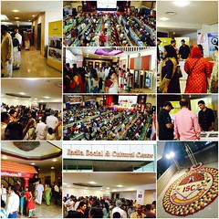 Nucleus Premium Properties in association with India Social & Cultural Centre (ISC Abu Dhabi), the premier socio-cultural organization for expatriate Indians in UAE, conducted a colourful cultural program as part of the grand Onam celebration.  #Kerala #K (nucleusproperties) Tags: life beautiful abudabi onam kochi elegant style kerala realestate kottayam celebration lifestyle india luxury villa comfort apartment nature architecture interior gorgeous design elegance environment beauty building uae exquisite view city construction atmosphere home living