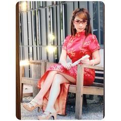 ก็หมวยนี่ค่ะ❤ เตรียมพบกันได้ในไทยรัฐออนไลน์Bunny วันตรุษจีนนี้ เจ้ดิวจะมาโปรโมทสยามแนว(หมวย)55555