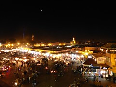 "Plaza Marrakech • <a style=""font-size:0.8em;"" href=""http://www.flickr.com/photos/92957341@N07/8458788004/"" target=""_blank"">View on Flickr</a>"