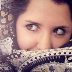 Afghan girl  #love #TagsForLikes #TFLers #tweegram #photooftheday #me #instamood #cute #iphonesia #fashion #summer #tbt #igers #picoftheday #food #instadaily #instagramhub #beautiful #girl #iphoneonly #instagood #bestoftheday #jj #sky #picstitch #follow # (Julmart Designer) Tags: square squareformat iphoneography instagramapp uploaded:by=instagram