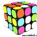 CLA AC Cube 14