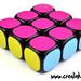 CLA AC Cube 09
