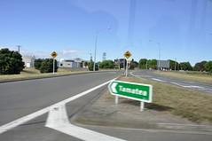 DSC_7568 (citywalker) Tags: newzealand january napier 2013