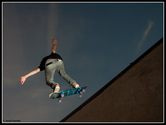 IMG_0184 (Aviad Sarfatty) Tags: skatebording
