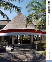 D4_VILLA 2_001 (Ache_Hsieh) Tags: travel summer bali digital indonesia island olympus e3 巴里島 zd 蜜月 印尼 1454mm2835