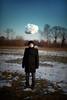 (daphne og.) Tags: winter portrait cloud snow male guy nature weather photoshop outside 50mm tim model dream freezing surreal manipulation days 5d dreamy 365 dreamer markii