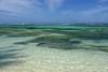 DSC_2326b La Digue, Seychelles: Anse Source d'Argent (wanderlust  traveler) Tags: ocean africa blue sea panorama nature landscape island rocks paradise palmtree tropical seychelles ladigue torquoise