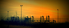 oilpipeline keystonepipeline transcanadacorporation february2013