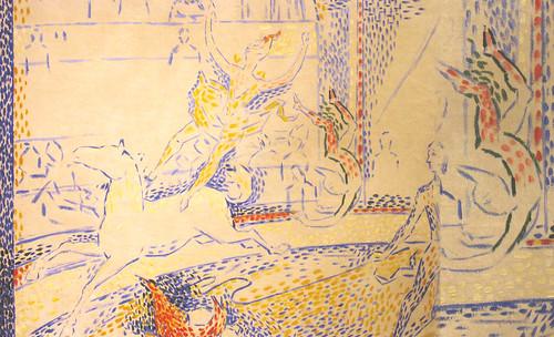 """El placer y el orden. Orsay en el Munal 11 • <a style=""""font-size:0.8em;"""" href=""""http://www.flickr.com/photos/30735181@N00/8485742561/"""" target=""""_blank"""">View on Flickr</a>"""