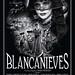 Para más información sobre la película: www.casamerica.es/cine/blancanieves
