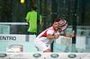 "Diego Lozano padel 1 masculina torneo screampadel cerrado del aguila febrero 2013 • <a style=""font-size:0.8em;"" href=""http://www.flickr.com/photos/68728055@N04/8504143827/"" target=""_blank"">View on Flickr</a>"