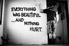 Nothing hurt (SF Lіghts) Tags: deleteme5 deleteme8 deleteme deleteme2 deleteme3 deleteme4 deleteme6 deleteme9 deleteme7 saveme saveme2 saveme3 deleteme10 canon5d hill88