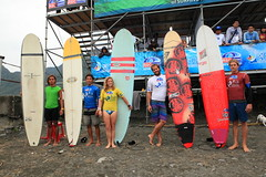 2012_ (atnitsuj) Tags: canon surfing  2012 456 400mm    5d2