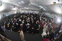4 -   14-2-13 (21) (  ) Tags: bahrain al islam uae egypt arabic cairo arab saudi kuwait oman 2012 qatar muslem moslem emarat    saudiarabiacountry     unitedarabemiratescountry  alislam              4 4  3